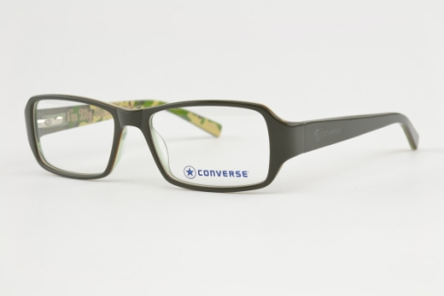 converse conspiracy frame 135 eyeglasses eyeglasses